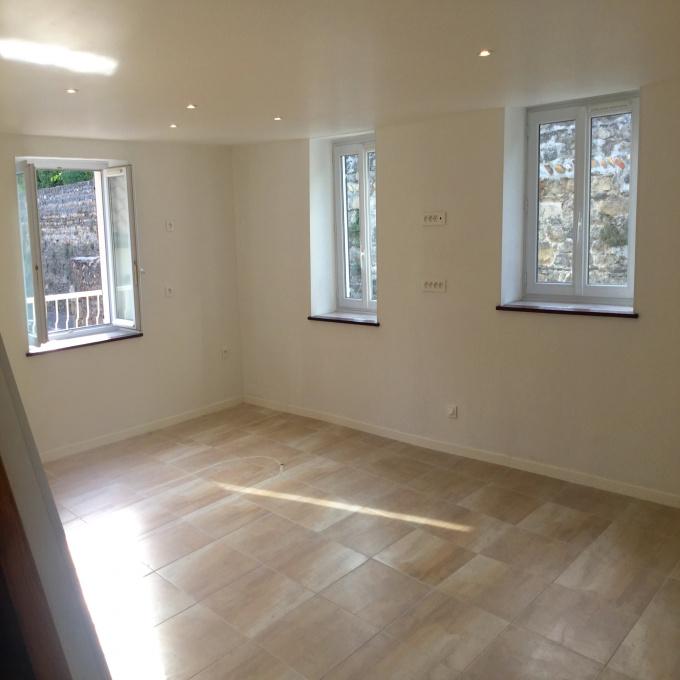 Offres de vente Maison de village Grigny (69520)