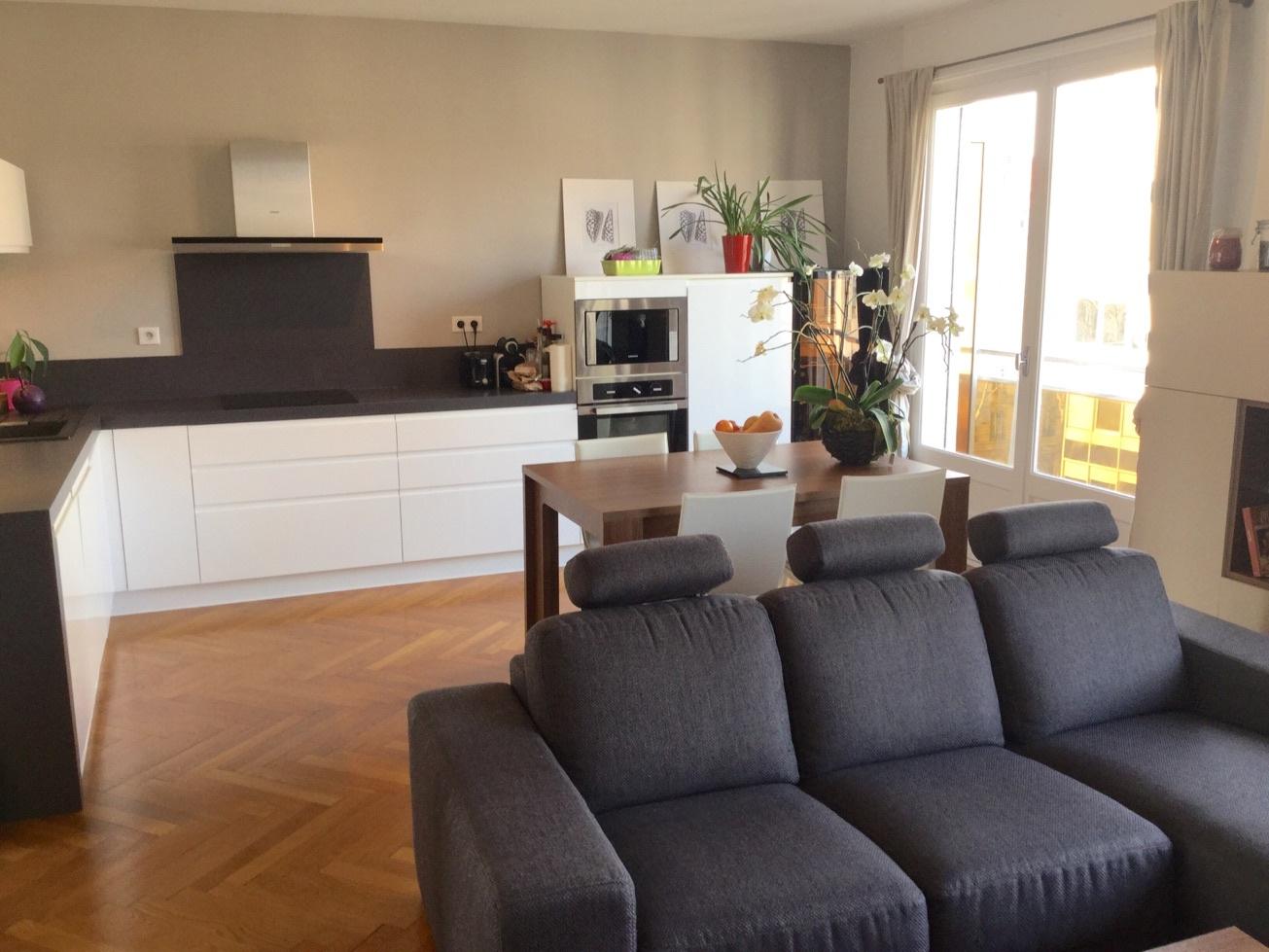 vente appartement t3 pr fecture lyon 3. Black Bedroom Furniture Sets. Home Design Ideas